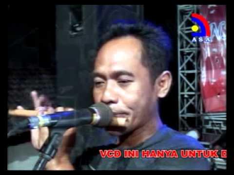 YANG - RENA KDI Abheta live Brobo - Prigen