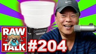 """The TRUE and Fascinating Story Behind the """"Gary Fong Dome"""" (Interview): FroKnowsPhoto RAWtalk 204"""