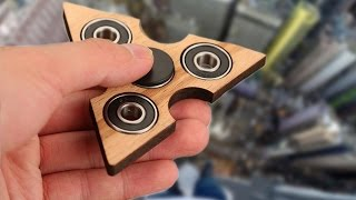Top 5 Fidget Toys  You Can Buy Online