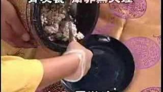 骨灰受潮追蹤影片-網路版-mp4
