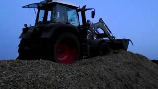 kiszonka z kukurydzy 2016 w rozmierzy 2 fendt 412 514 scr 714 716 824 claas jaguar 850
