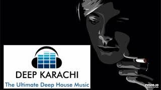 Halsey - Without Me (Dj Dark Nesco Remix) #DeepKarachi