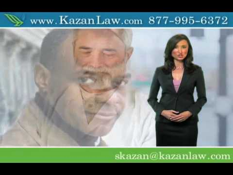 Asbestosis Asbestosis Symptoms Modesto Attorneys