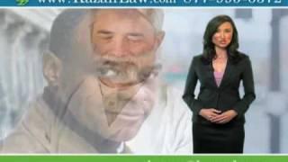 Asbestosis Asbestosis Symptoms Modesto Attorneys