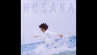 Pa ti no estoy, de Rosana (letra con huecos)