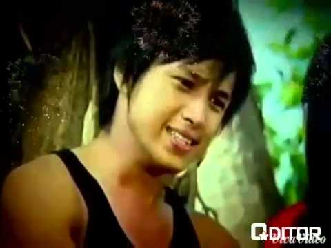 Myanmar movie မခ်စ္နဲ့ေတာ့ song သီခ်င္း