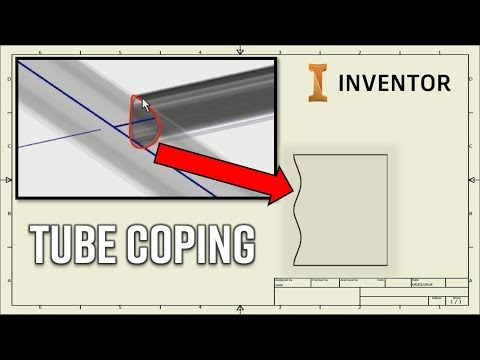 how-to-flatten-tube-frames,-notch-coping-profiles-|-autodesk-inventor