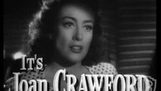 Mildred Pierce - Trailer