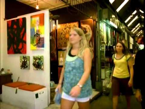 holiday-tour-package--thailand-bangkok-pattaya-happening