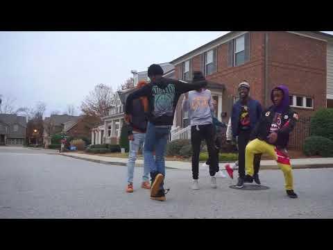 Sah Babii- Marsupial Superstar | HiiiKey | Ayo & Teo + gang