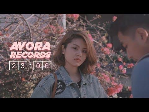 AVORA RECORDS | 23:00 | OFFICIAL MV