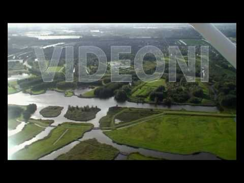 Nederland LANDSCAPE 2B
