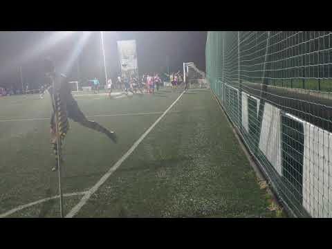 El Atlético Cuntis elimina al Arosa en Copa Diputación