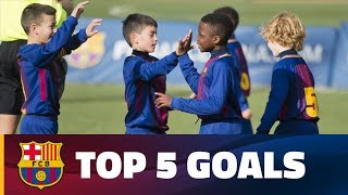 ----fc barcelona on social mediasubscribe to our official channel http://www./subscription_center?add_user=fcbarcelonasite: http://www.fcbarcelona...