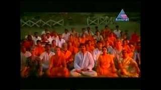Sahasra Dalasam Shobhitha - Sukrutham (1994).mp4