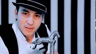 Oybek Yoqubov - Qiynasang qiyna | Ойбек Ёкубов - Кийнасанг кийна