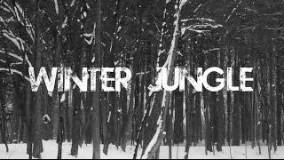 Inspired Media Winter Jungle 1.0