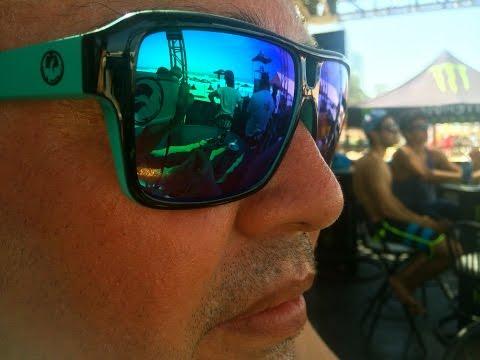 Surf Open Acapulco 2014/Parte 1/ UltraMX