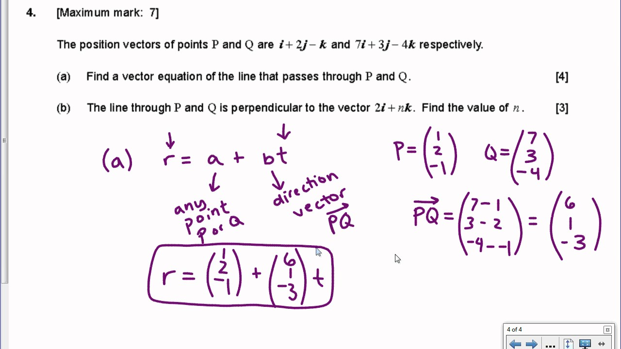 solutions math sl nov The solution is incredibly simple (though it's just taken me hours to find) just increase the magnification of the page and all the links work thanks for posting the link as it helped me track down the problem.