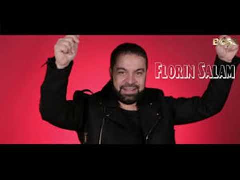 Florin Salam - La Miami (bass boosted)