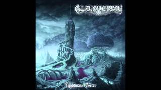 Slaughterday - Morbid Shroud Of Sickness [HQ]