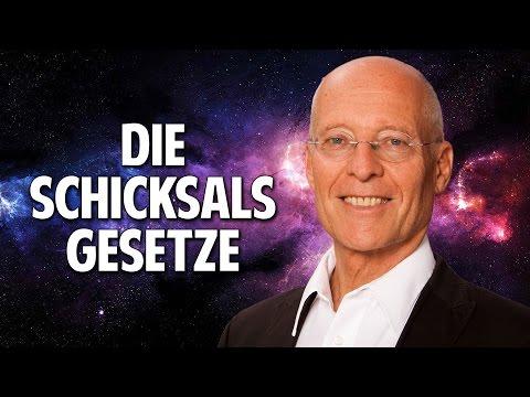 NICHTS GESCHIEHT ZUFÄLLIG - Die Schicksalsgesetze - Rüdiger Dahlke