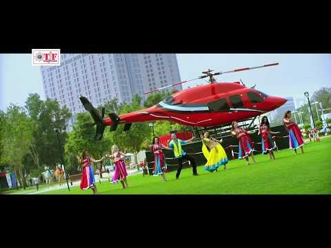 Tani Gach Se.... Super Hit Video Song