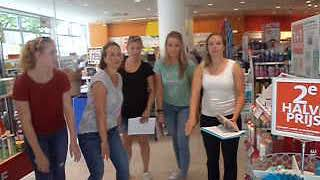 09-06-2018-crazy-88-stadspel--hengelo-(ov)-180.AVI