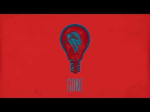 Bazzi - Gone (Official Audio)