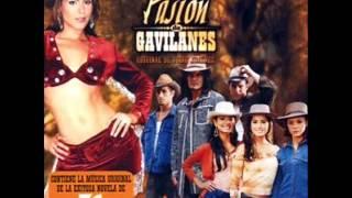 Pasión de Gavilanes ~ Fiera Inquieta [Quién Es Ese Hombre]
