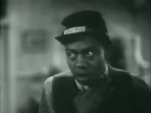 The Kansan (1943) - Watch Full Length Classic Western Movies
