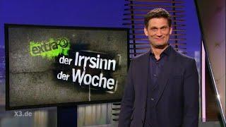 Christian Ehring: Die FDP ist zurück
