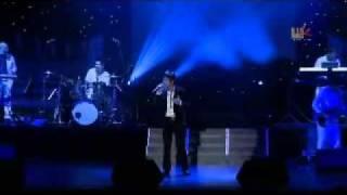 Anh Da Lam Sai Dieu Gi - Thai Trieu Luan - YouTube.FLV