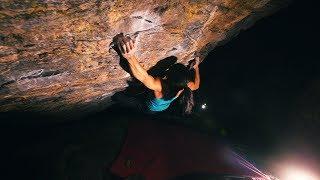 Nina williams climber