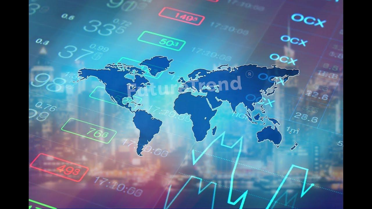 Форекс новости валютного рынка стратегия форекс торговли по объемам в