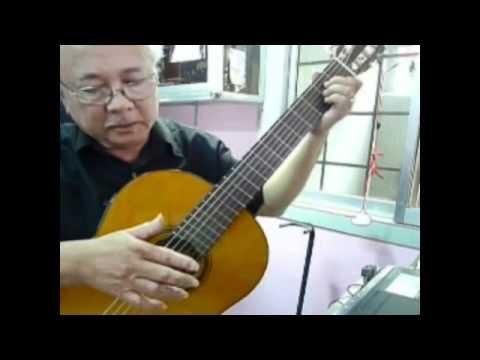 HUONG DAN HOC GUITAR_BAI 01