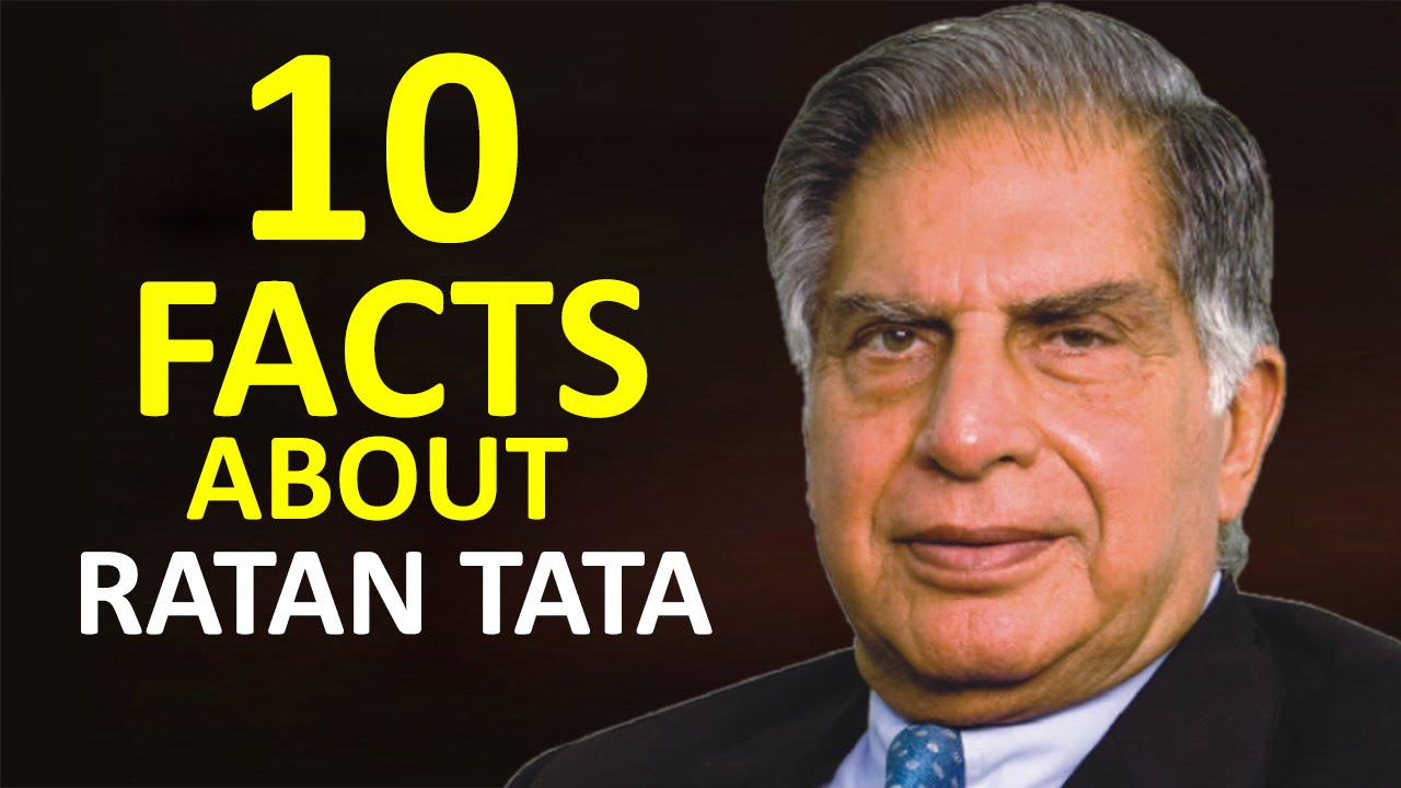 ratan tata Here, we will discuss about mr ratan tata's career, his profession, leadership and most importantly his income, wealth and net worth mr ratan tata is an indian investor, philanthropist, and head of tata sons and former chairman of tata group.