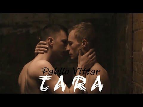 Tara (Vídeo Clipe) - Pabllo Vittar/Prod. David Alcânttara