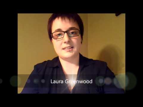 Laura Greenwood - What is Anarchist Studies?