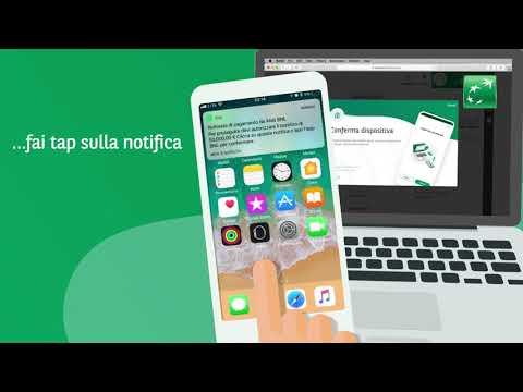 PSD2: Come Cambiano I Pagamenti Digitali Per I Clienti BNL – Voice Over