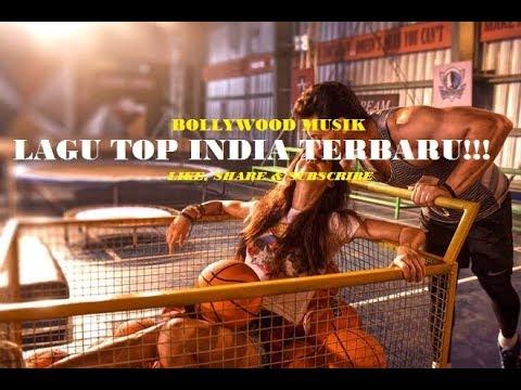 LAGU TOP INDIA TERBARU !!!