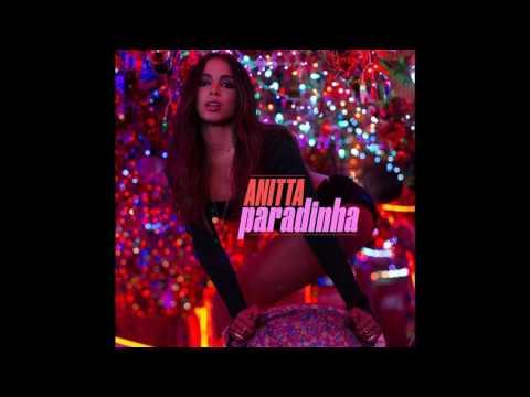 Anitta - Paradinha MP3