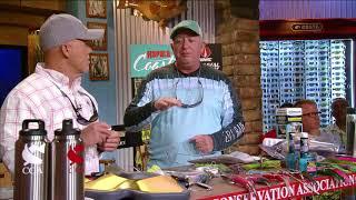 Rigs & Techniques - Amberjack - 2017 | Chevy Florida Insider Fishing Report - Season 13, Episode 25