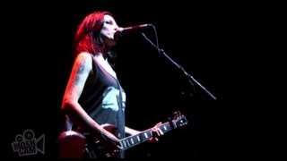Adalita - Jewel Thief (Live in Sydney) | Moshcam