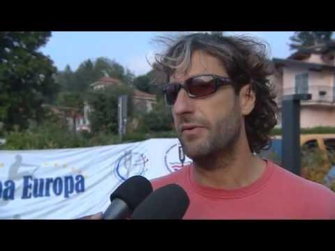 Roberto Moscatelli Roberto Moscatelli Liguria si dimostra grande gruppo YouTube