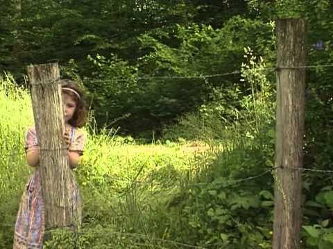 Pauline à la ferme - Documentaire animaux de la ferme