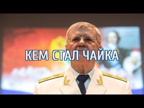 🔴 Эксперт: Назначение Чайки полпредом в СКФО — демонстрация отношения к региону