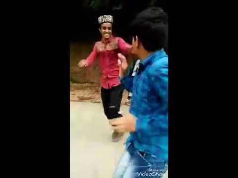 very funy fightingof india in group by indian funny vines amazing group of boys in mumbai