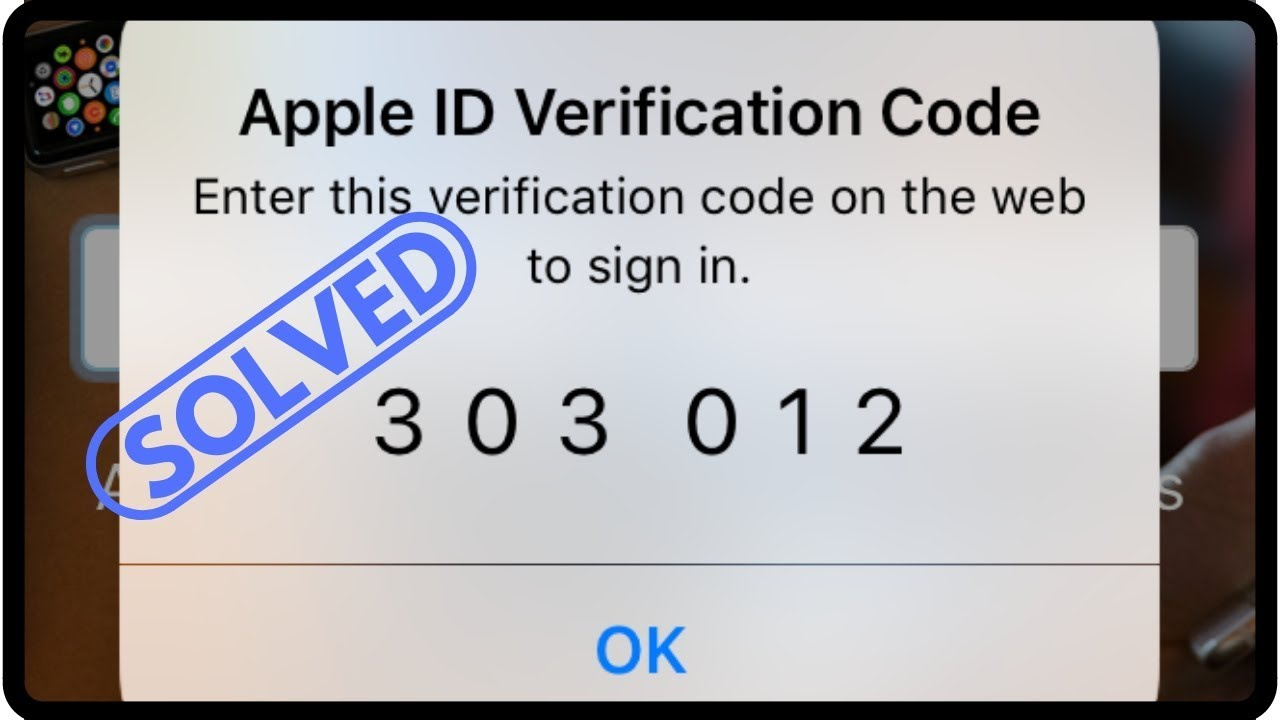 Get a verification code and sign in with two factor authentication 20