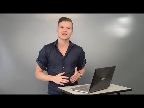 Top 7 Must-Have WORDPRESS PLUGINS für Deine Webseite (Deutsch 2016)